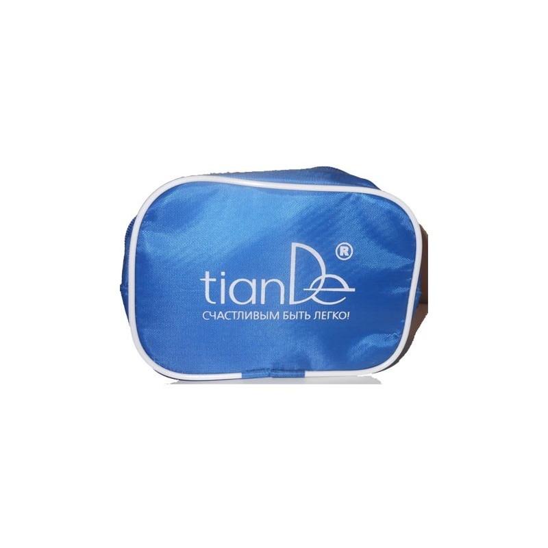 Cosmetics bag, small