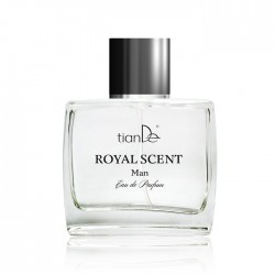 Royal Scent Man Eau de Parfum 50ml