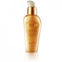 Zhenfei, Rejuvenating Energy Emulsion 45ml
