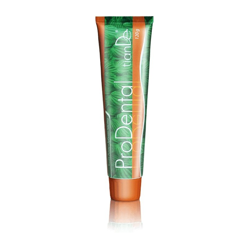 Toothpaste Prodental 120g