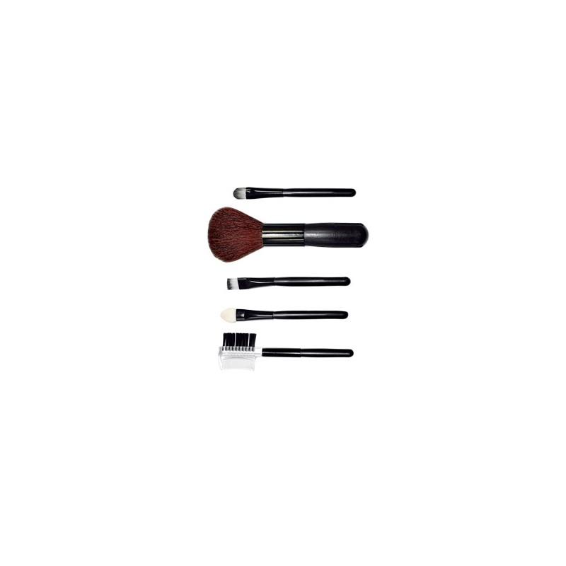 Make-Up Brush Set