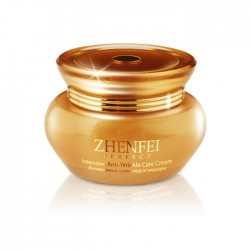 Intensive Anti-Wrinkle Care - Zhenfei perfect