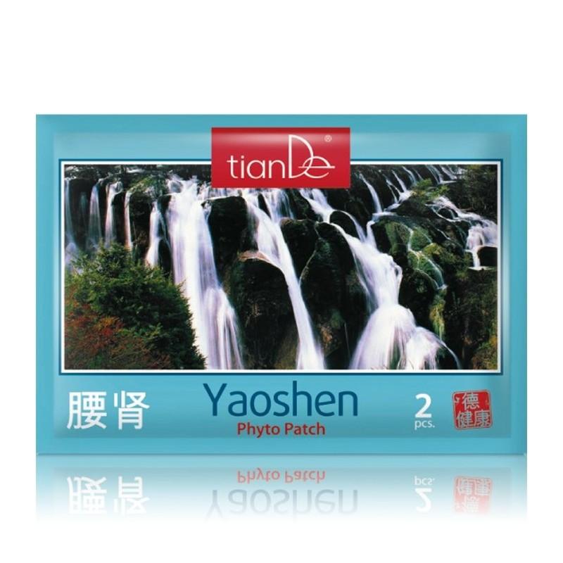Yaoshen Phyto Patch