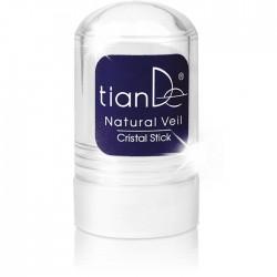 Dezodorant kryształowy Natural Veil 60g