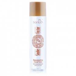 Rejuvenating Facial Tonic, 'Snake Factor' 100 ml