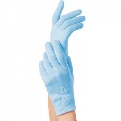"""Rękawiczki żelowe """"Hydrobalance"""" 1para"""