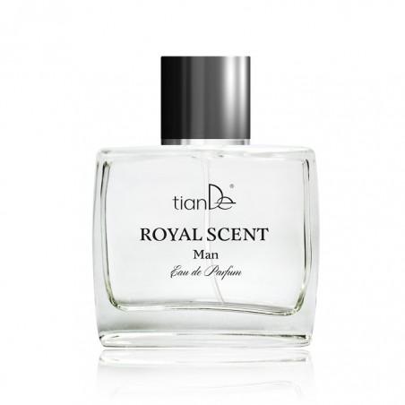Royal Scent Man Eau de Parfum 50ml