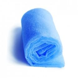 Японская мочалка-полотенце для тела 1pcs