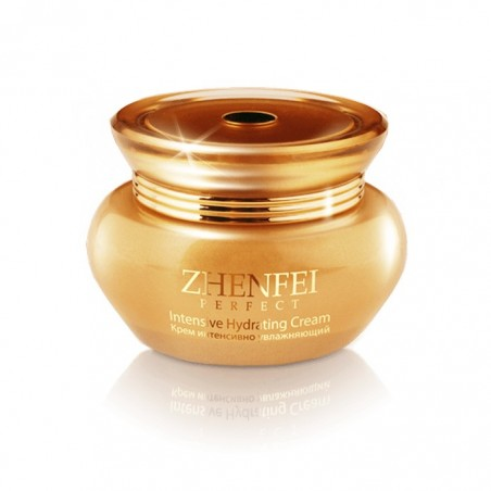 Zhenfei, Intensive Hydrating Cream 55g