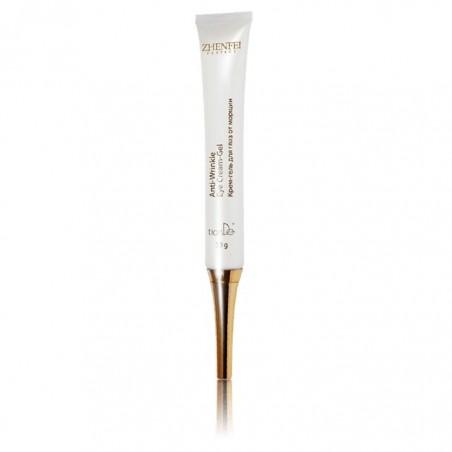 Zhenfei, Anti-Wrinkle Eye Cream-Gel 30g