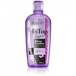 Intimate Care Gel 200g