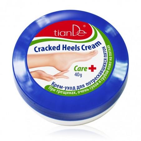 Сracked Heels Cream, 40g