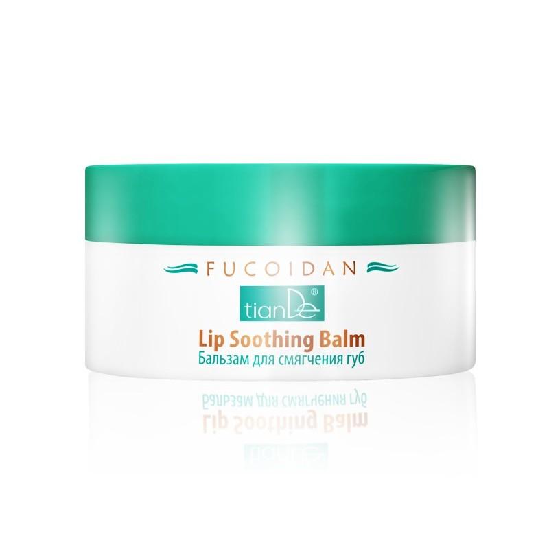 Lip Soothing Balm 10g