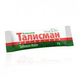 """Balsam """"Talizman"""" 8 g"""