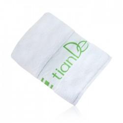 """Ręcznik frotte """"Ecosphere"""" 1szt"""