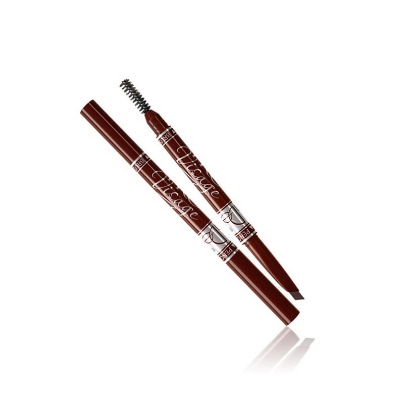 Pieštukas antakiams