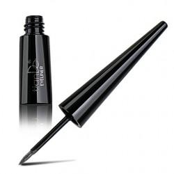 Eyeliner, 5ml