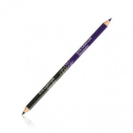 Eye Crayon (double-sided)
