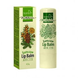 Balsam do ust, 4.5g