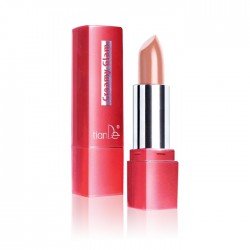 Kreminiai lūpų dažai Creamy Glam 4.3 g.