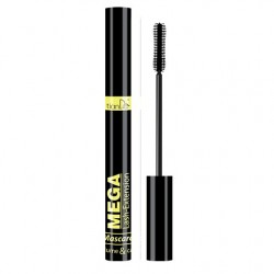 Mega Lash-Extension Mascara