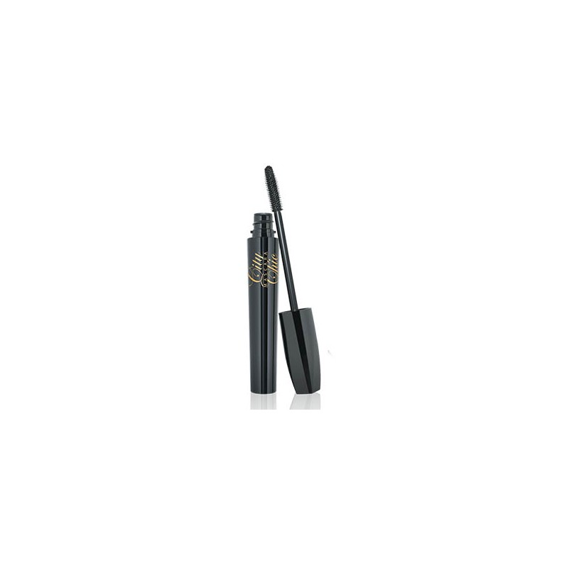 Mascara City Chic - Glam Lash