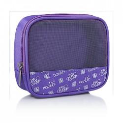 Gift Cosmetic Bag (lavender)