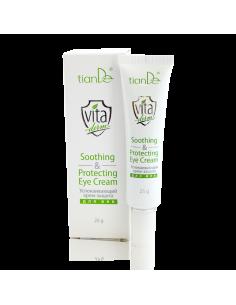 Soothing & Protecting Eye...