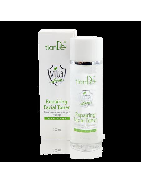 Repairing Facial Toner, 100ml