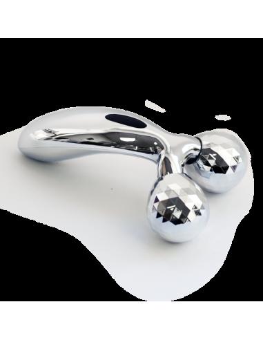 3D Masażer do liftingu twarzy i ciała
