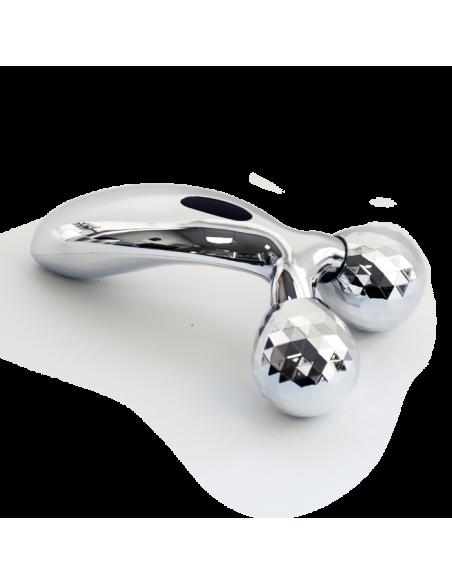 Face & Body Lifting 3D-Massager