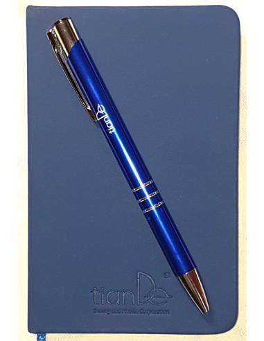 Pen Tiande