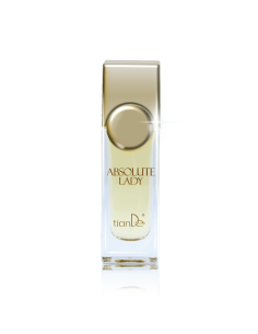 Absolute Lady Eau de Perfum 30ml