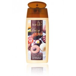 "Shower Gel ""Chocolate"""