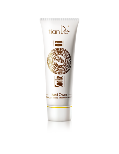 Snake Oil Hand Cream 80g