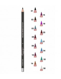 Lip & Eye Cream Crayon