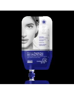 Platinum Peptide Face Skin...