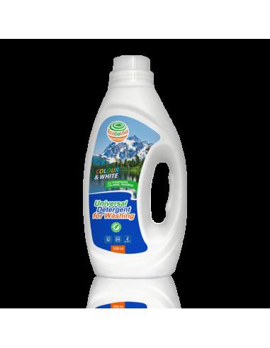 Universal Detergent for washing, 1L