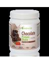 Protein Chocolate Shake With Guarana, 300g