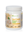 Protein Shake With Collagen - Ice-Cream , 300g | Tiande