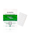 Acne-Prone Skin Patches, 36pcs