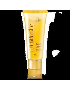 Collagen Delicate Cleanser Cream-Gel, 100g