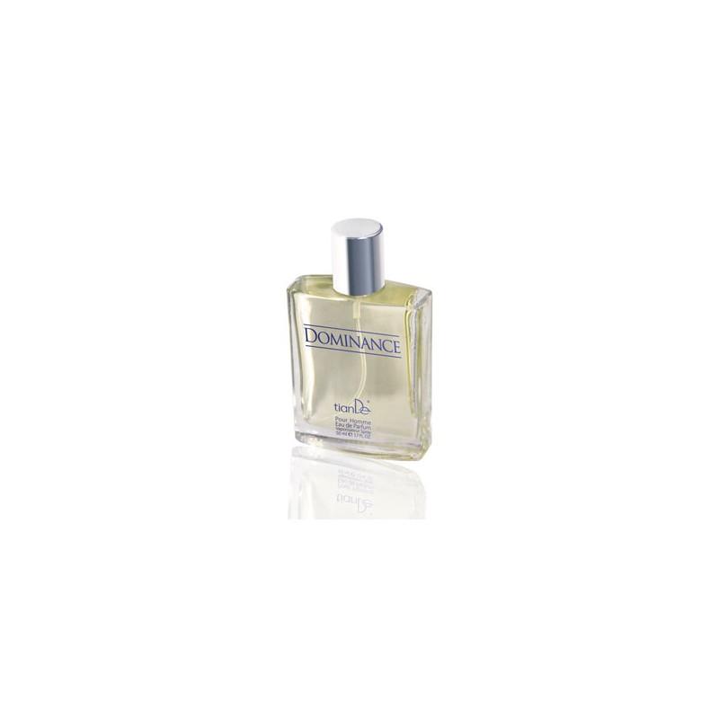 Dominance Eau de Perfum