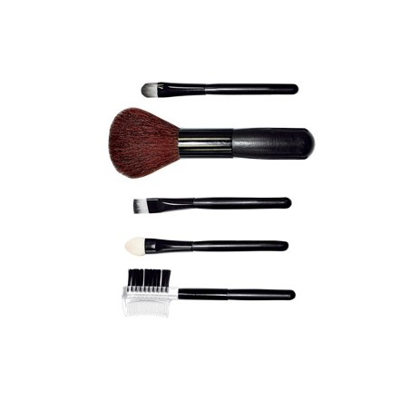 Make-Up Brush Set