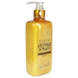 Gold Ginger Shampoo 300 ml