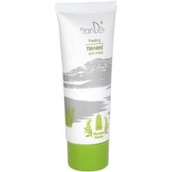 Peeling - Tibetan Herbs 75 g