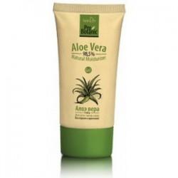 Aloe Vera Gel 50g