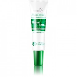Complete Treatment Anti Acne and Scar