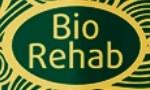 Bio Rehab
